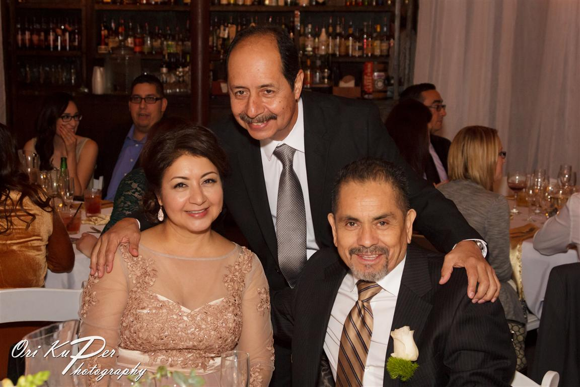 Amy_and_Xavier_Wedding_Houston_2016_334_IMG_0556
