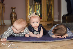 Family Photographer Houston IMG_499
