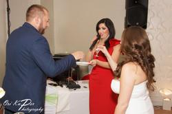 Irina & Leon Wedding Houston 277 IMG_9175