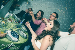 Irina & Leon Wedding Houston 410 IMG_9355