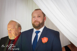 Irina & Leon Wedding Houston 145 IMG_9012