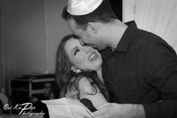 Irina & Leon Wedding Houston 323 IMG_9238