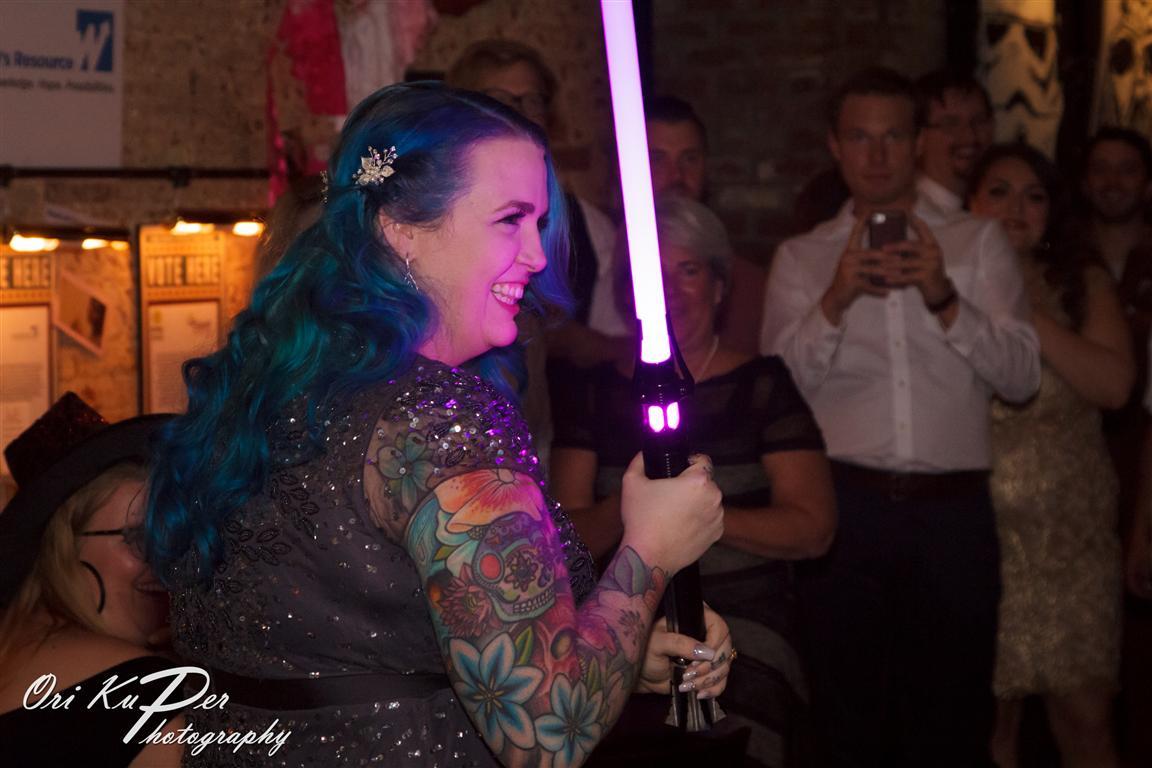 Wedding Photographer Houston TX_7601