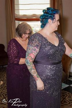 Wedding Photographer Houston TX_7152