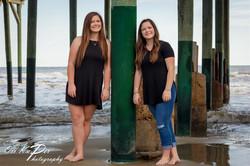 Family Photoshoot Galveston 2016_119_IMG_1309