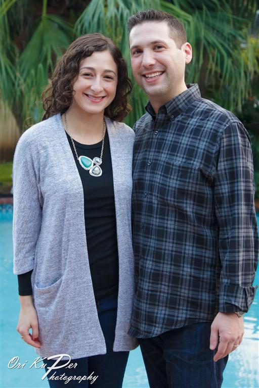 Family Photographer Houston IMG_560