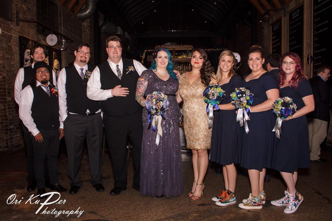 Wedding Photographer Houston TX_7363