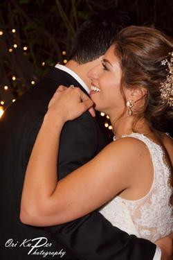 Amy_and_Xavier_Wedding_Houston_2016_525_IMG_0823