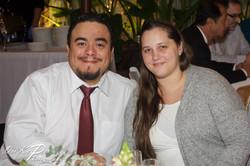 Amy_and_Xavier_Wedding_Houston_2016_341_IMG_0565