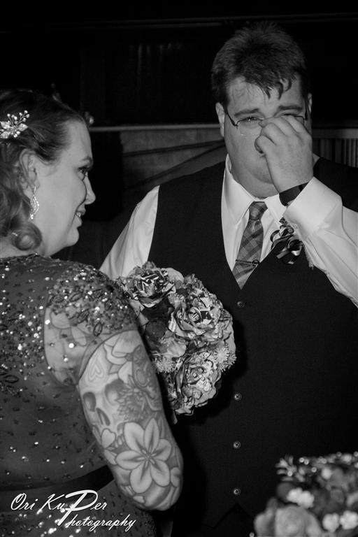 Wedding Photographer Houston TX_7286