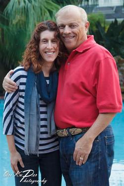 Family Photographer Houston IMG_546