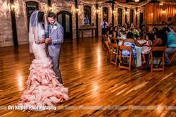 Ori Kuper Photography Weddings Josh Aubrey IMG_4639.jpg