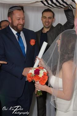 Irina & Leon Wedding Houston 210 IMG_9086