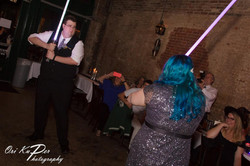Wedding Photographer Houston TX_7592