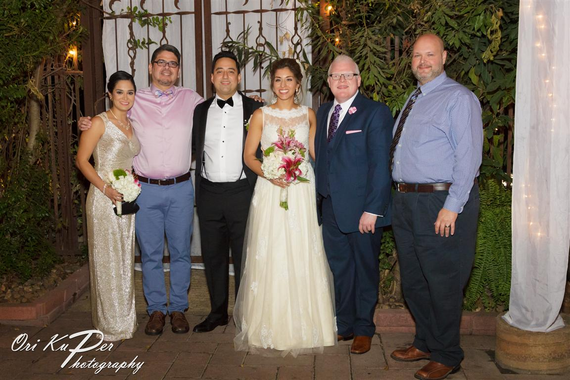 Amy_and_Xavier_Wedding_Houston_2016_243_IMG_0397