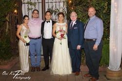 Amy_and_Xavier_Wedding_Houston_2016_243_IMG_0397