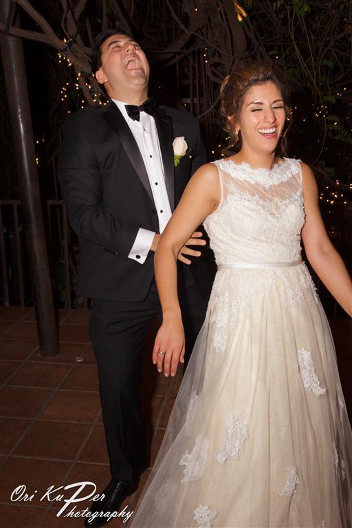 Amy_and_Xavier_Wedding_Houston_2016_691_IMG_1161