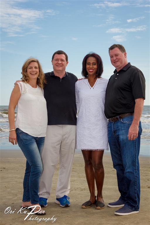 Family Photoshoot Galveston 2016_073_IMG_1197