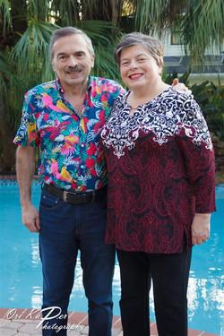 Family Photographer Houston IMG_023