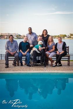 Family Photoshoot Galveston 2016_154_IMG_1433