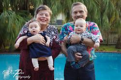 Family Photographer Houston IMG_430