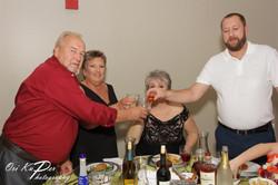 Irina & Leon Wedding Houston 488 IMG_9467