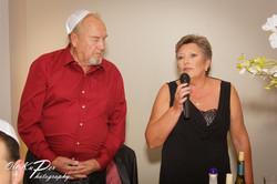 Irina & Leon Wedding Houston 297 IMG_9205