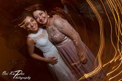 Amy_and_Xavier_Wedding_Houston_2016_672_IMG_1128