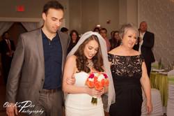 Irina & Leon Wedding Houston 150 IMG_9020