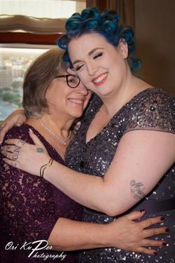 Wedding Photographer Houston TX_7160
