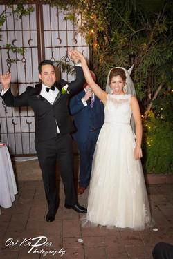 Amy_and_Xavier_Wedding_Houston_2016_224_IMG_0364