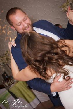 Irina & Leon Wedding Houston 338 IMG_9262