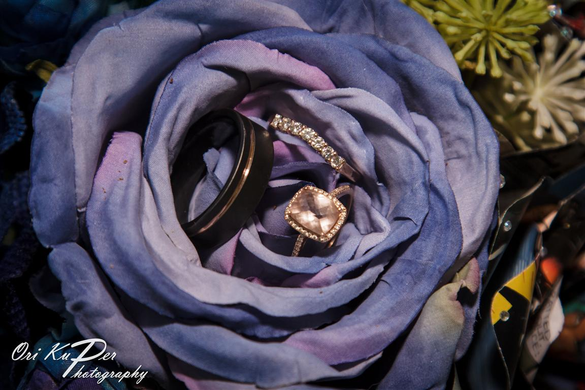 Wedding Photographer Houston TX_6997
