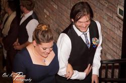Wedding Photographer Houston TX_7262