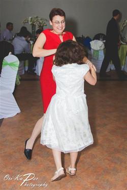 Irina & Leon Wedding Houston 594 IMG_9647
