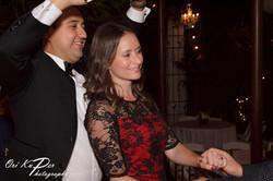 Amy_and_Xavier_Wedding_Houston_2016_685_IMG_1151