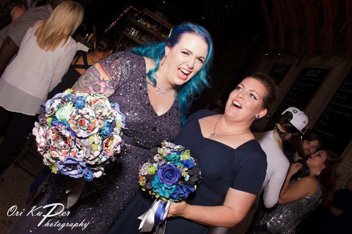 Wedding Photographer Houston TX_7375