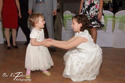 Irina & Leon Wedding Houston 511 IMG_9508