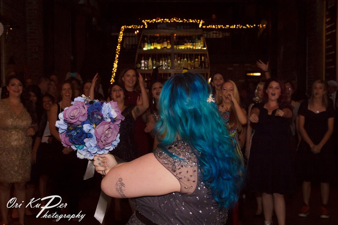 Wedding Photographer Houston TX_7531