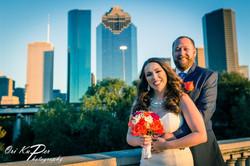 Irina & Leon Wedding Houston 002 IMG_8590