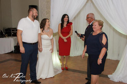 Irina & Leon Wedding Houston 376 IMG_9310