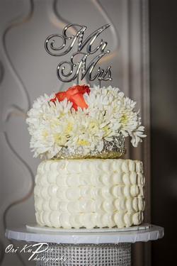 Irina & Leon Wedding Houston 134 IMG_8994