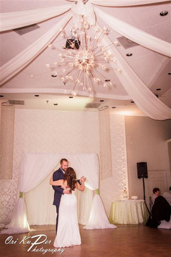 Irina & Leon Wedding Houston 343 IMG_9268