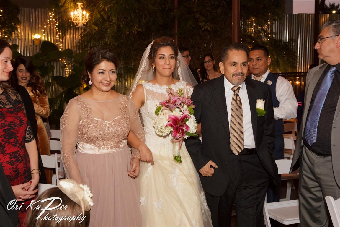 Amy_and_Xavier_Wedding_Houston_2016_148_IMG_0271