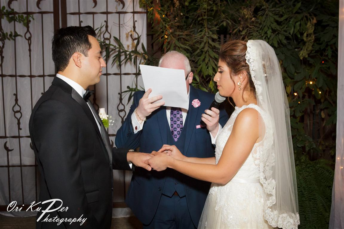 Amy_and_Xavier_Wedding_Houston_2016_192_IMG_0329