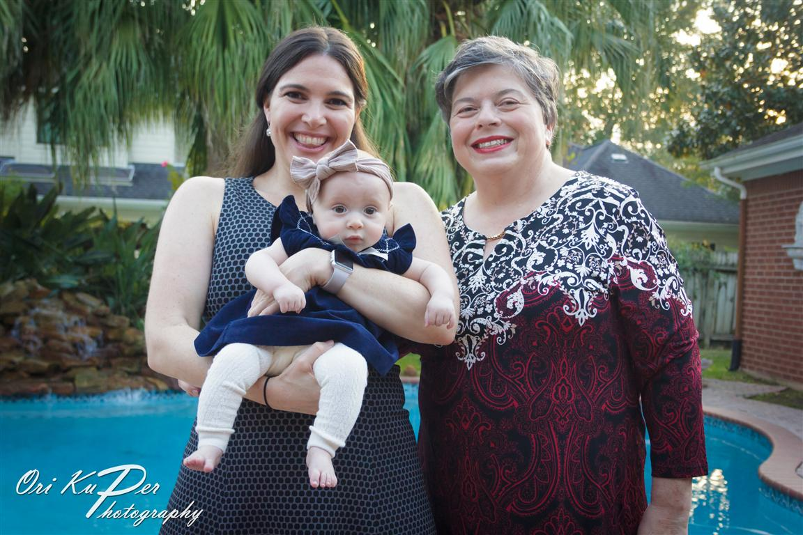 Family Photographer Houston IMG_231