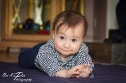 Family Photographer Houston IMG_475