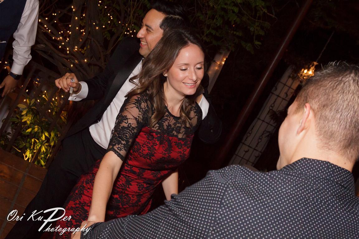 Amy_and_Xavier_Wedding_Houston_2016_686_IMG_1153