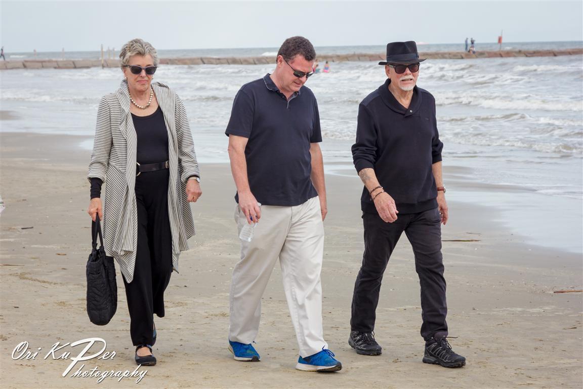 Family Photoshoot Galveston 2016_088_IMG_1235