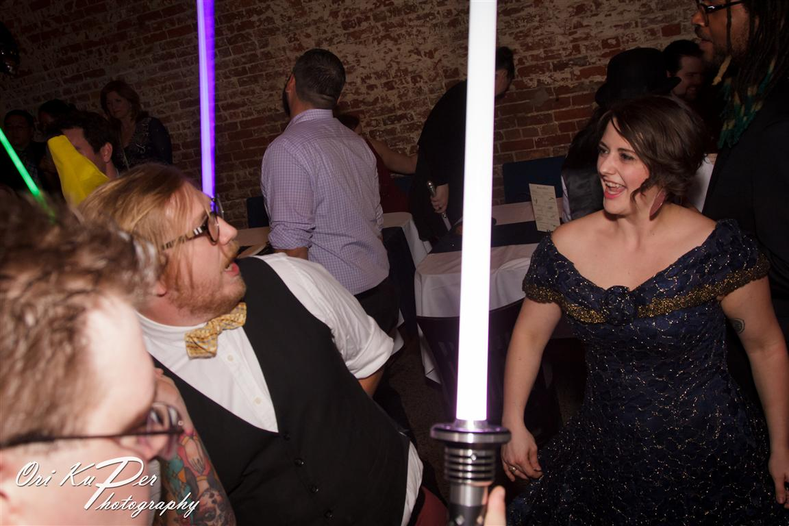 Wedding Photographer Houston TX_7610
